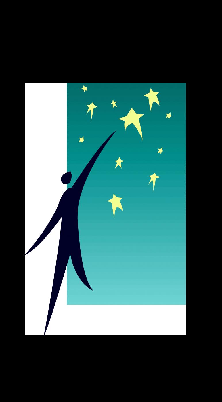 Logo Redleck2.png