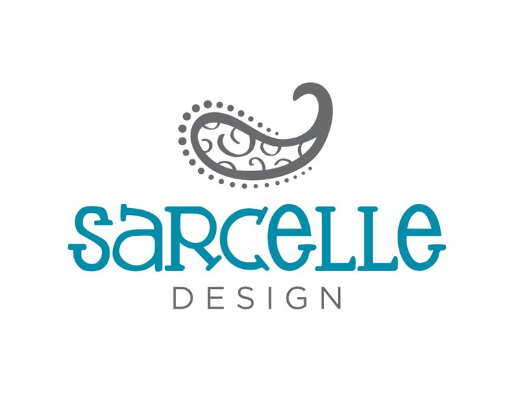 Sarcelle Design