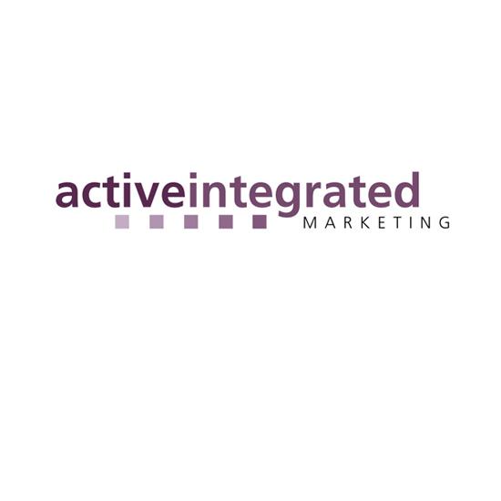 Logos_Sarcelle_portfolio_active.jpg