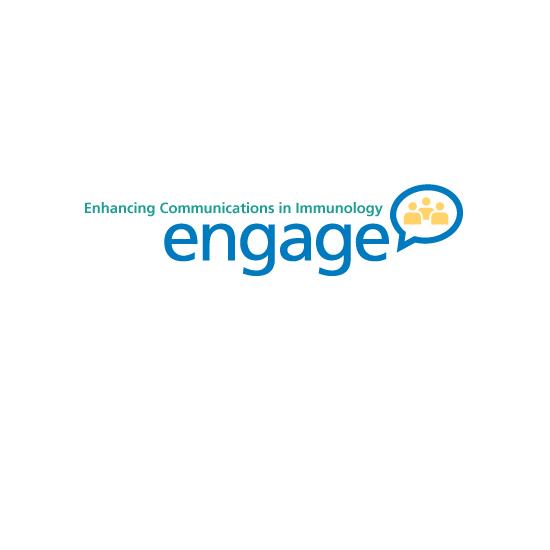 Logos_Sarcelle_portfolio_engage.jpg