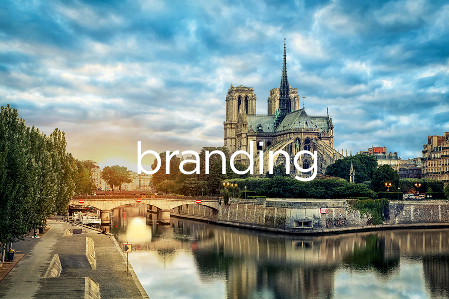 Sarcelle-branding.jpg