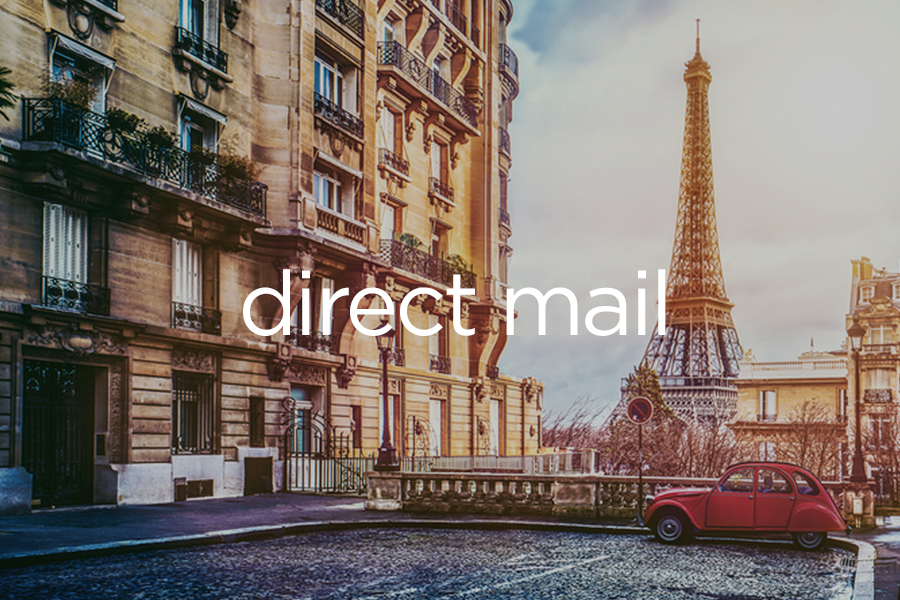 Sarcelle-direct-mail.jpg