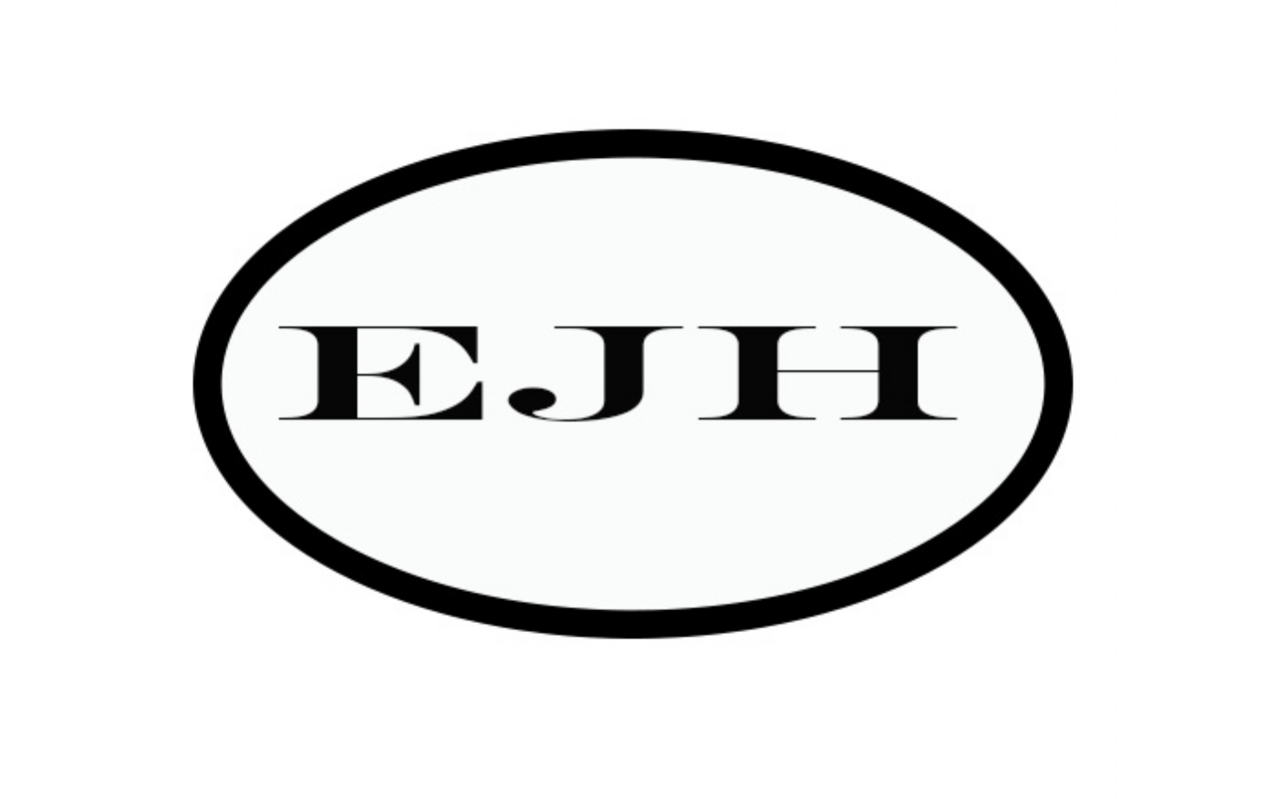 EJH Pipes