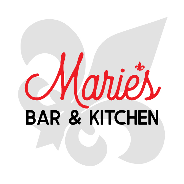 Marie's Bar & Kitchen