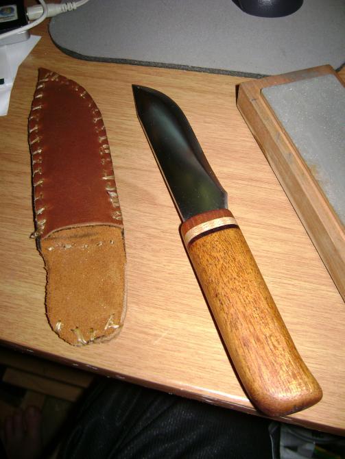 billknife.jpg