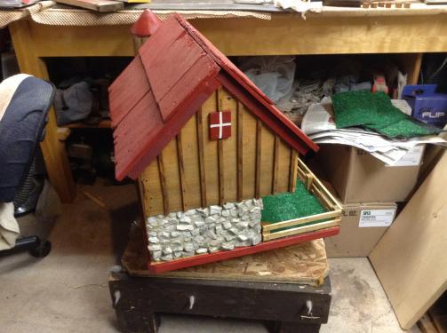 newbirdhouse2.jpg