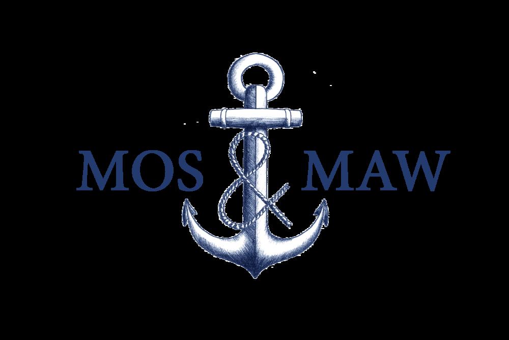 Anchor Logo Navy.png