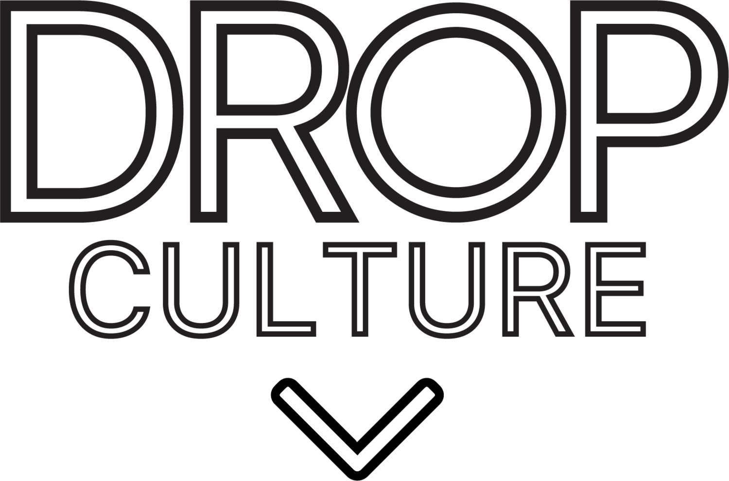 Drop Culture | Fashion Accelerator | Launch Your Brand