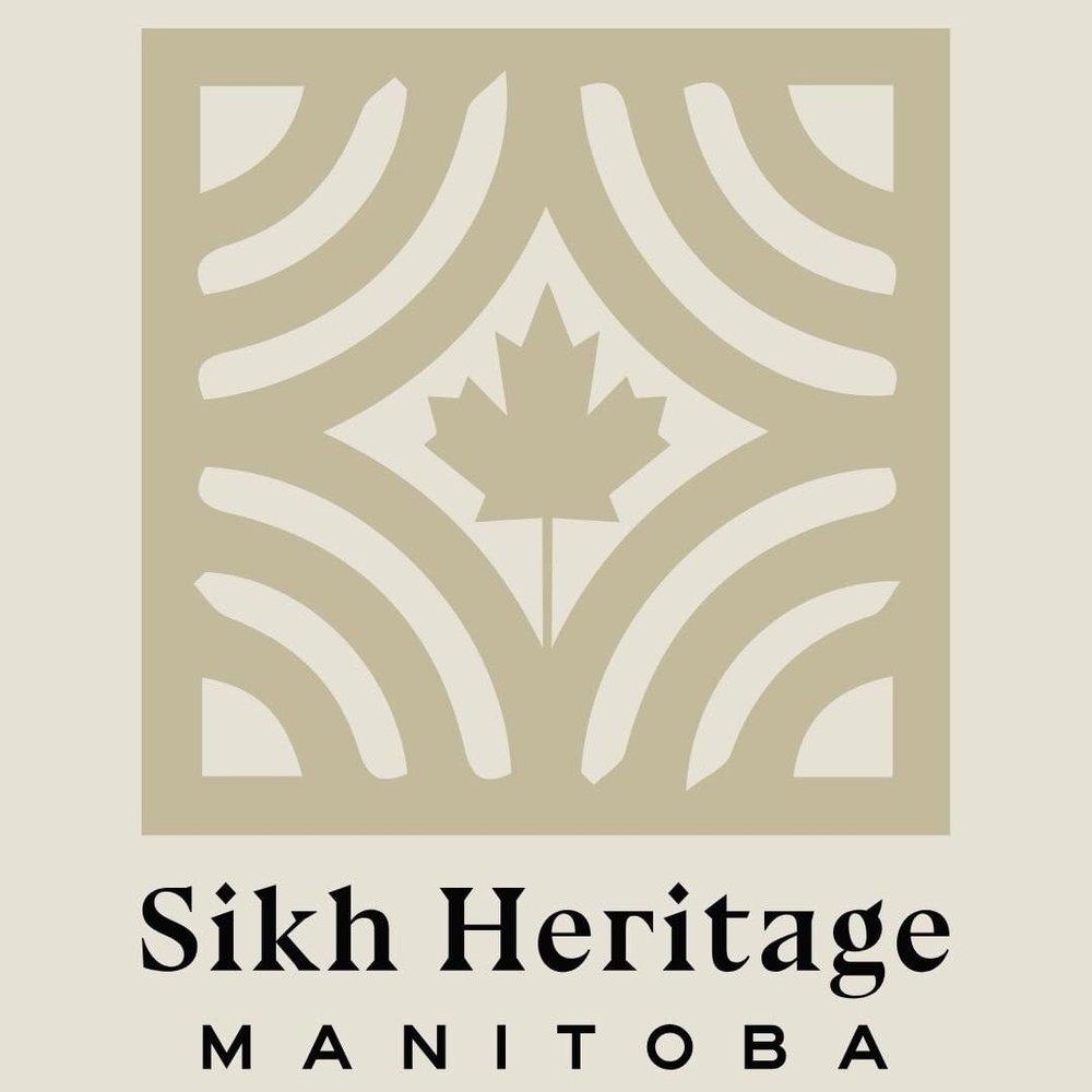 Sikh Heritage Manitoba -