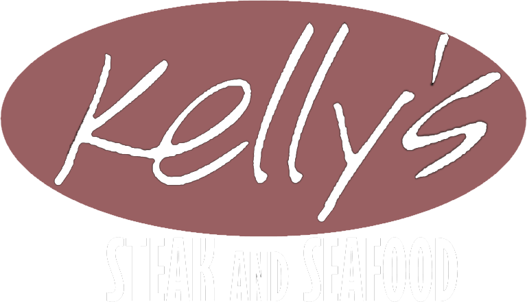 Kelly's Steak & Seafood