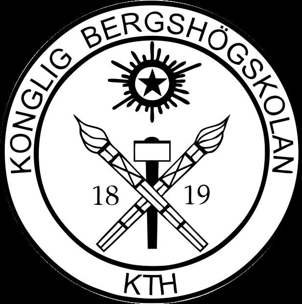 Bergslogga_real-640x640.png