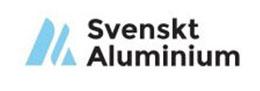 svenskt-aluminium.jpg