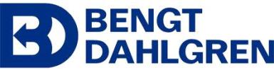 Bengt-Dahlgren.png