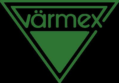 varmex.png