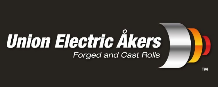 akers-sweden-ab-14977293-1488974165648.jpeg