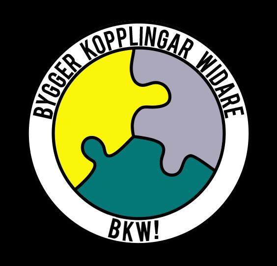 Exhibitors — BKW