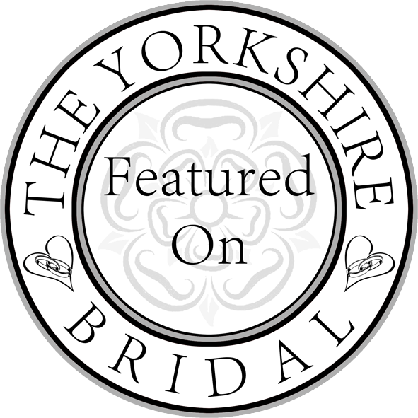 featured on yorks bridal.png