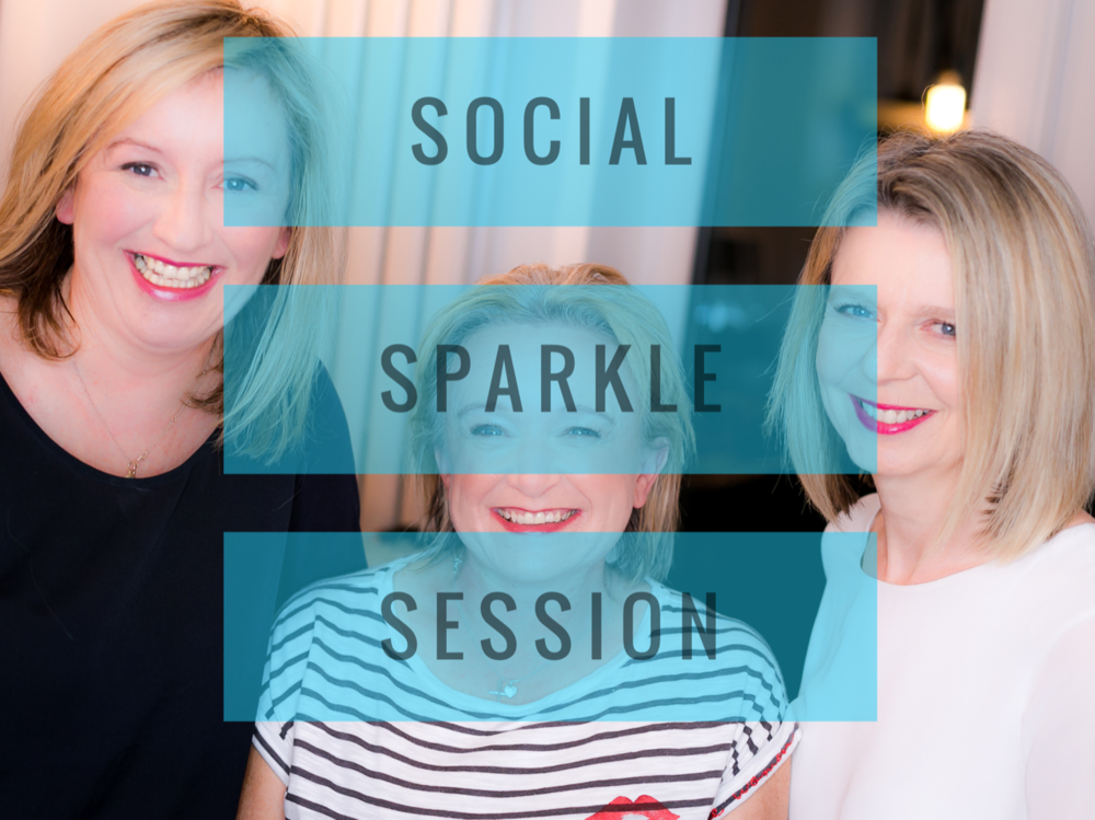 social sparkle session.PNG