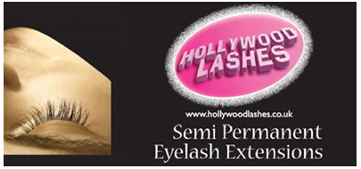 HollywoodLashes.png