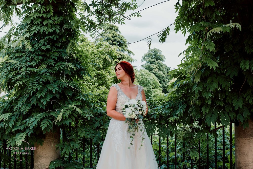 VICTORIABAKERWEDDINGS over left shoulder.jpg