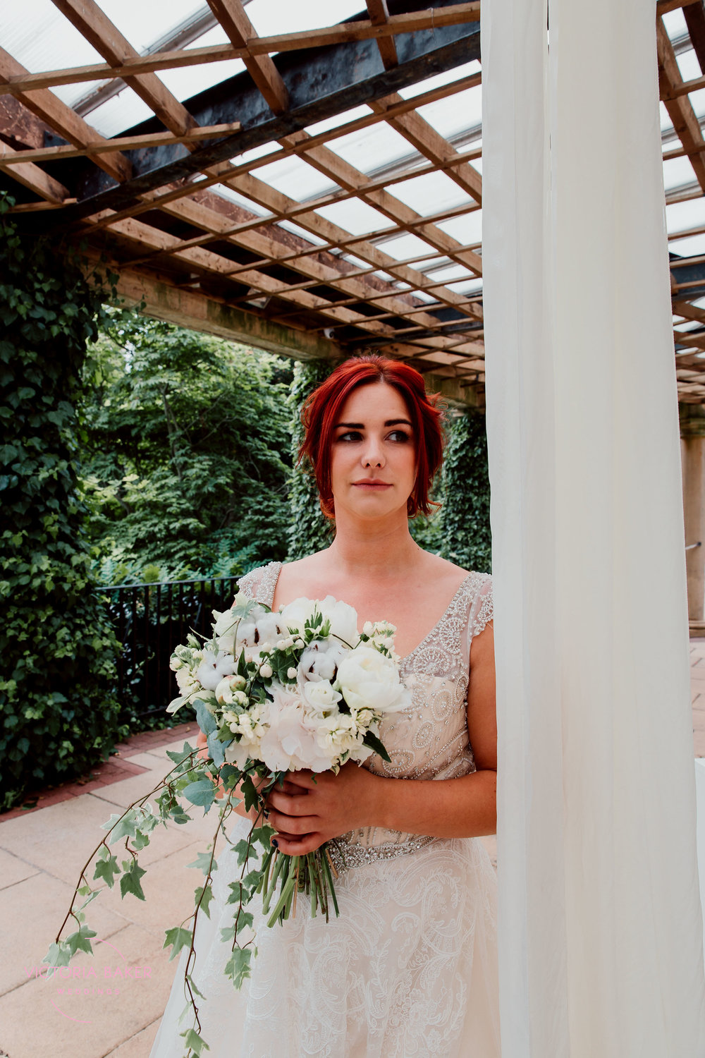 VICTORIABAKERWEDDINGS side eye.jpg