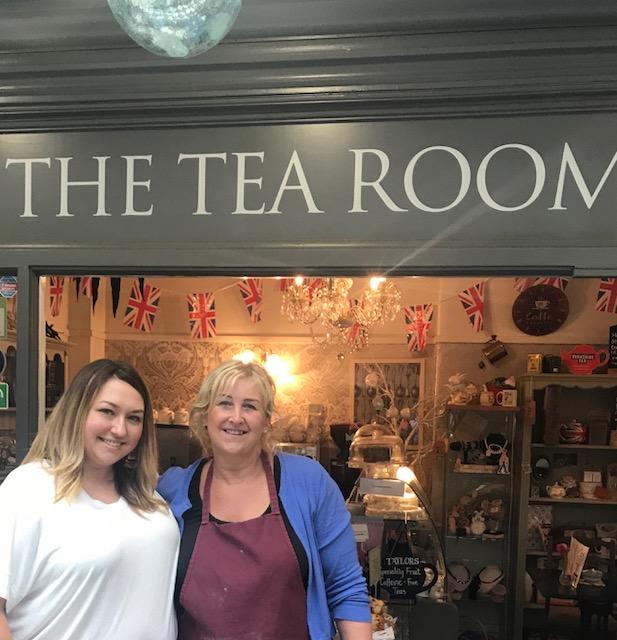 Tea Room With Owner.jpg