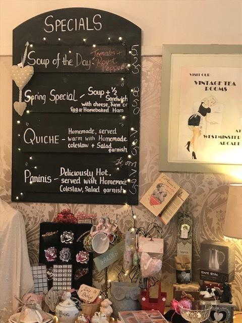 Tea Rooms signs 2.jpg