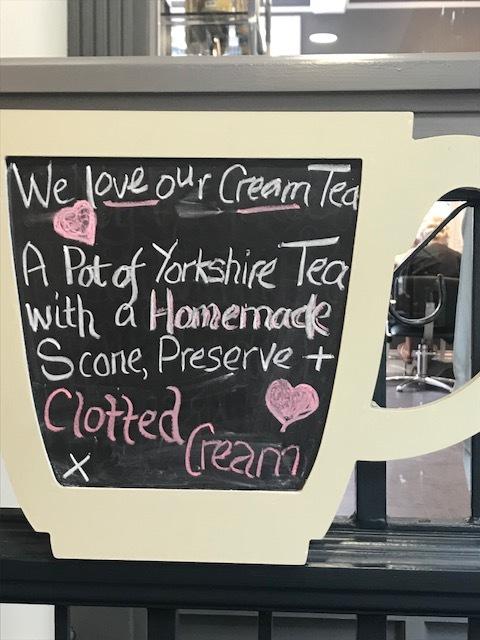 Tea Rooms signs 3.jpg