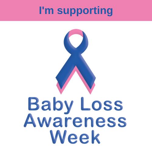 baby loss awareness.png