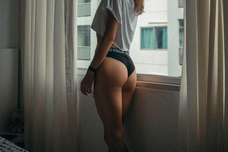 Porno-Seiten mit Teenagern