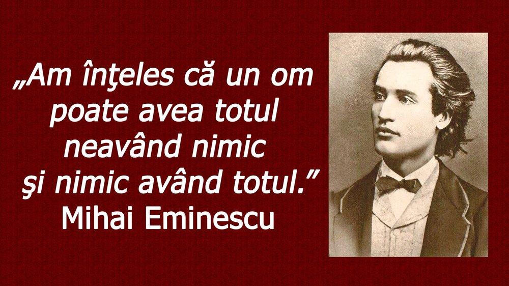 Eminescu 1.jpg