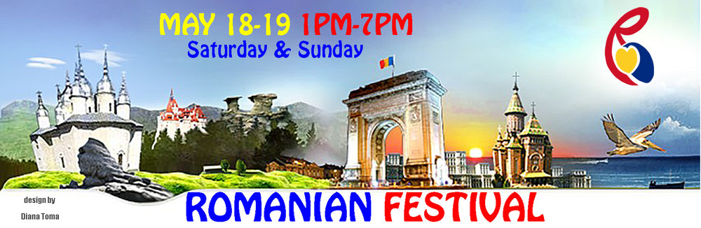 Festival Poster Diana Toma.jpg