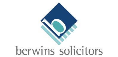 Berwins solicitors.png