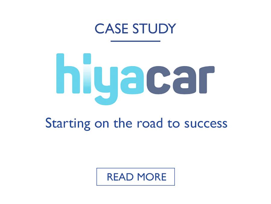 HP News Block Small Hiya Care.png