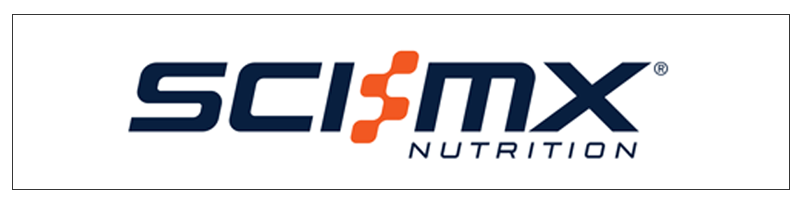 Case Study Logo SCi-Mx.png