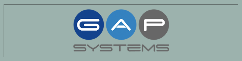 Case Study Logo.png