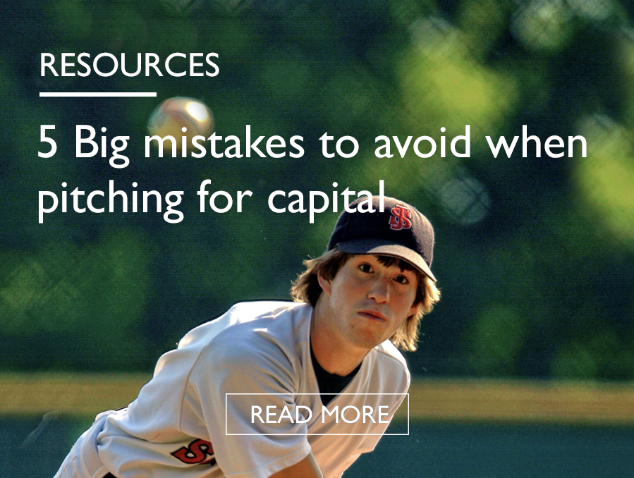 5 BIG MISTAKES TO AVOID WHEN PITCHING FOR CAPITAL - resources.png