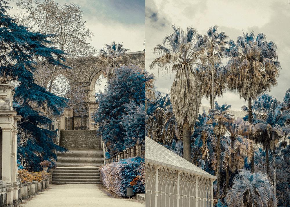 Coimbra Date 1/3