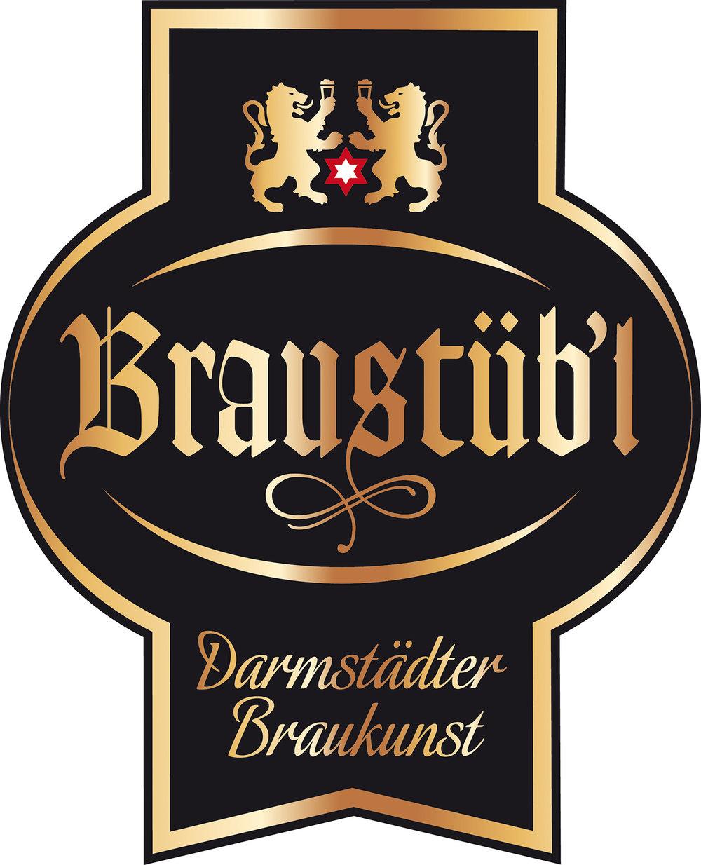 Braustuebl_Logo_Braukunst.jpg