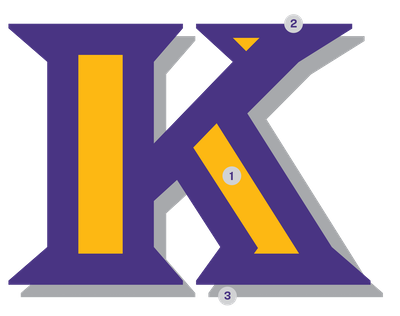 TKA Logo with Numbers web.png