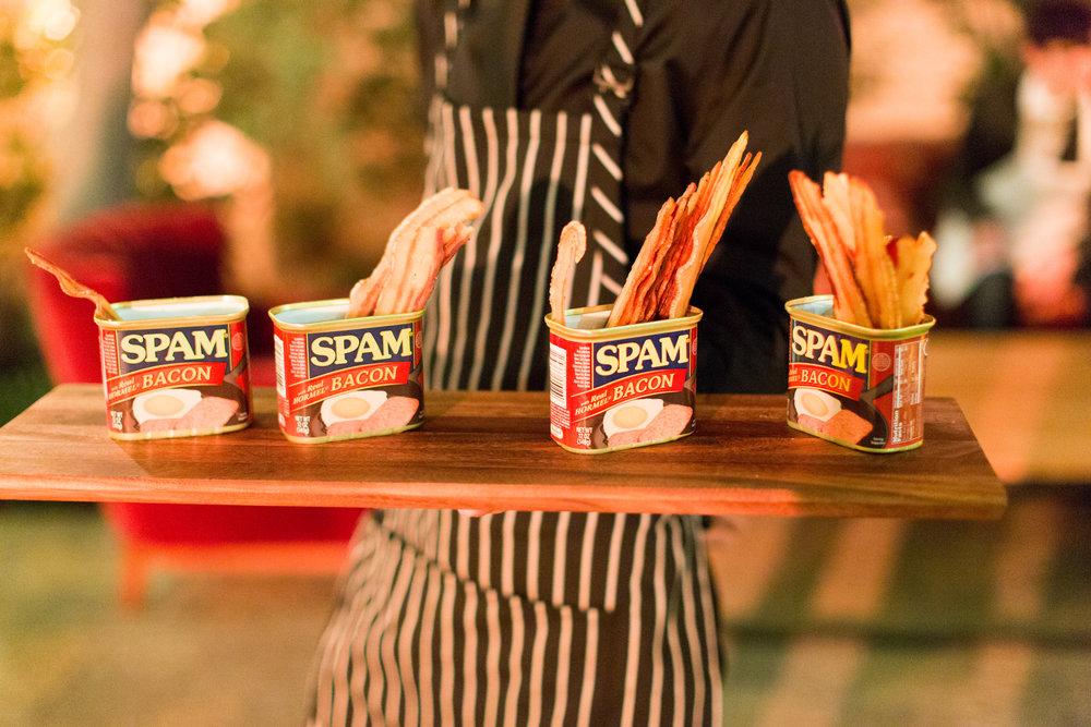 Snacks-at-Beefsteak-VII-held-at-Vibiana.jpg