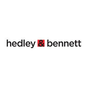 hedley+and+bennett+logo.jpg