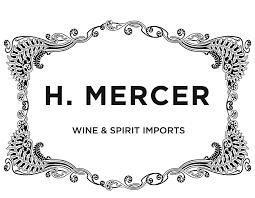 H. Mercer.png