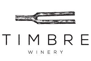 timbre logo.png