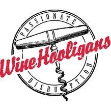 Wine Hooligans.jpg