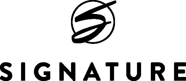 Signature Logo - Black.png