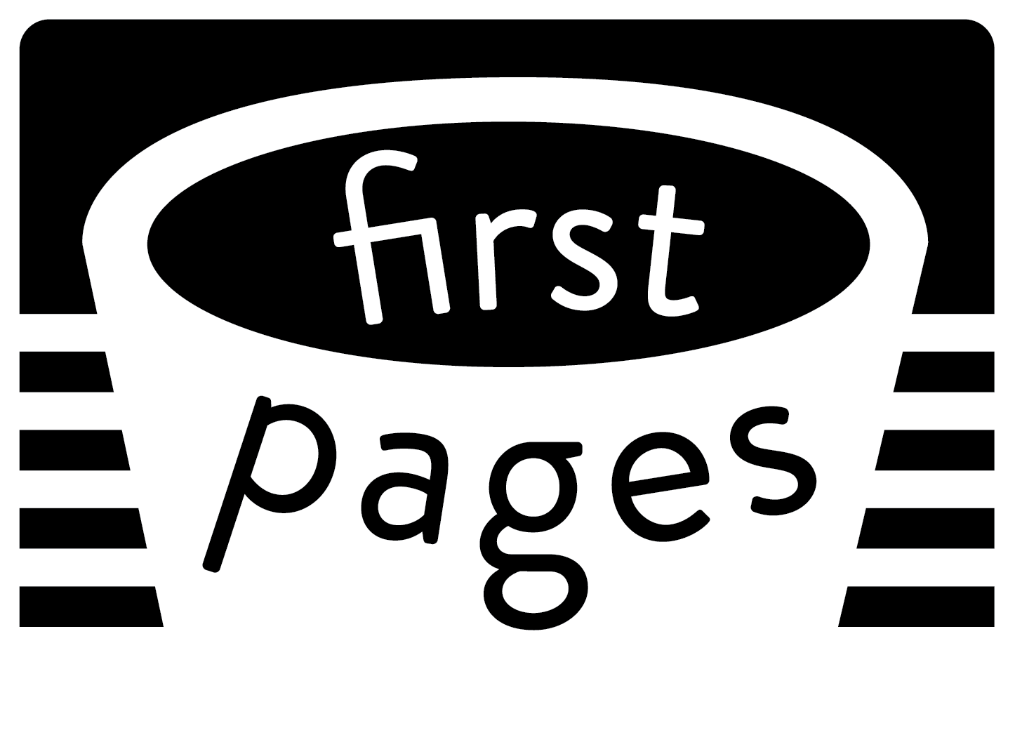 First Pages: Workshop for Beginning Writers