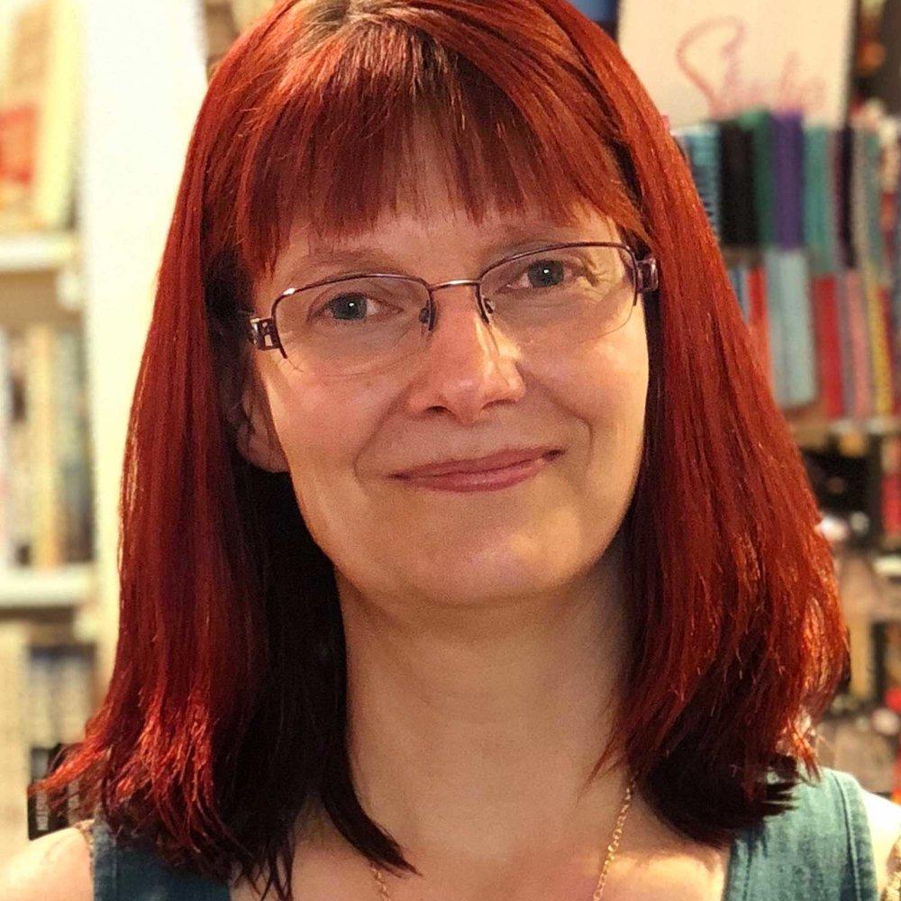 paula-longhurst-author.jpg