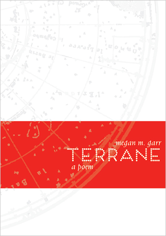 terrane-cover-website.jpg