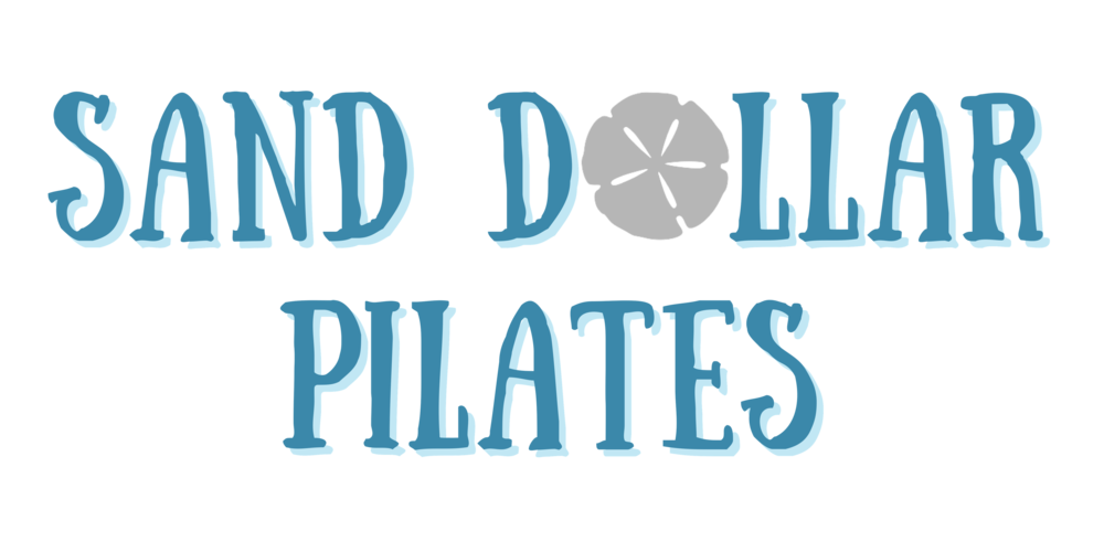 SAND DOLLAR PILATES.png